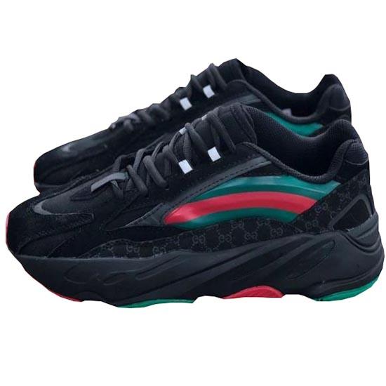 chaussure adidas 700